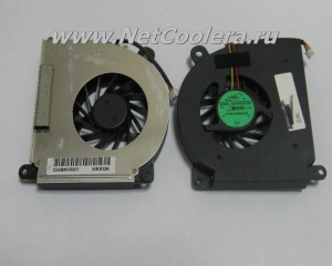 acer-aspire-3100-5100-5515-3-pin_01
