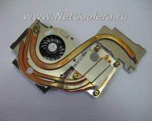 ibm lenovo r61 cpu fan