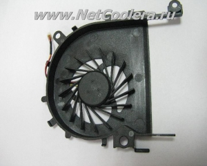 ventilyator-(kuler)-dlya-gateway-e732-e732g-3-pin-fan