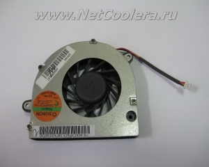 ventilyator-kuler-dlya-ibmlenovo-ideapad-g450-g455-g550-g555-3-pin-60mm-cable-fan